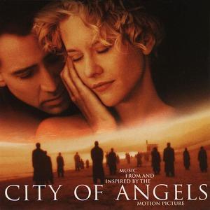 city of angels2